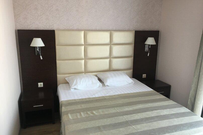 """Отель """"Черноморский"""", Черноморская улица, 18 на 14 номеров - Фотография 8"""