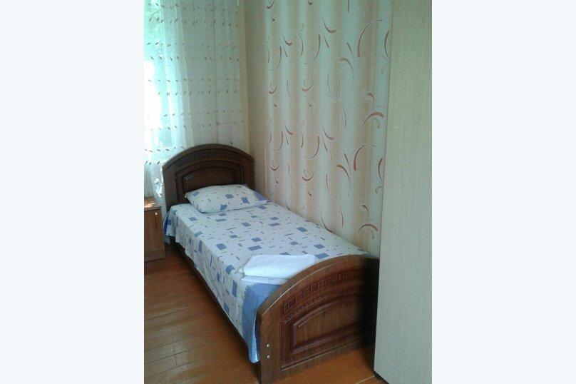 """Гостевой дом """"У Кристины"""", улица Чкалова, 67 на 14 комнат - Фотография 12"""