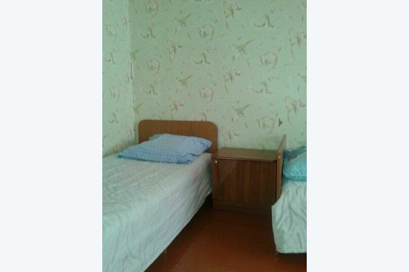 """Гостевой дом """"У Кристины"""", улица Чкалова, 67 на 14 комнат - Фотография 15"""