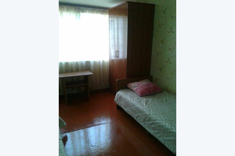 """Гостевой дом """"У Кристины"""", улица Чкалова, 67 на 14 комнат - Фотография 16"""