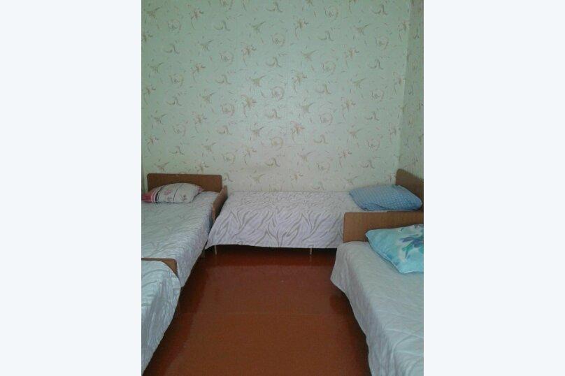 """Гостевой дом """"У Кристины"""", улица Чкалова, 67 на 14 комнат - Фотография 17"""