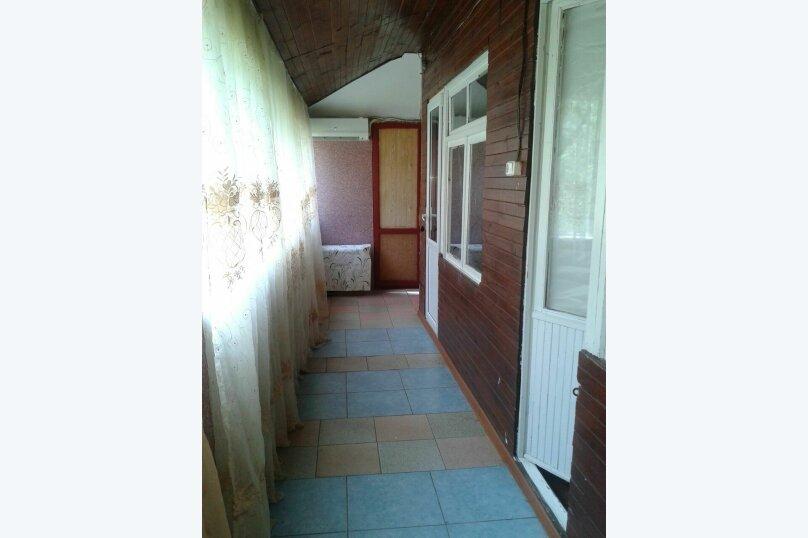 """Гостевой дом """"У Кристины"""", улица Чкалова, 67 на 14 комнат - Фотография 19"""