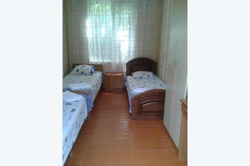 """Гостевой дом """"У Кристины"""", улица Чкалова, 67 на 14 комнат - Фотография 29"""