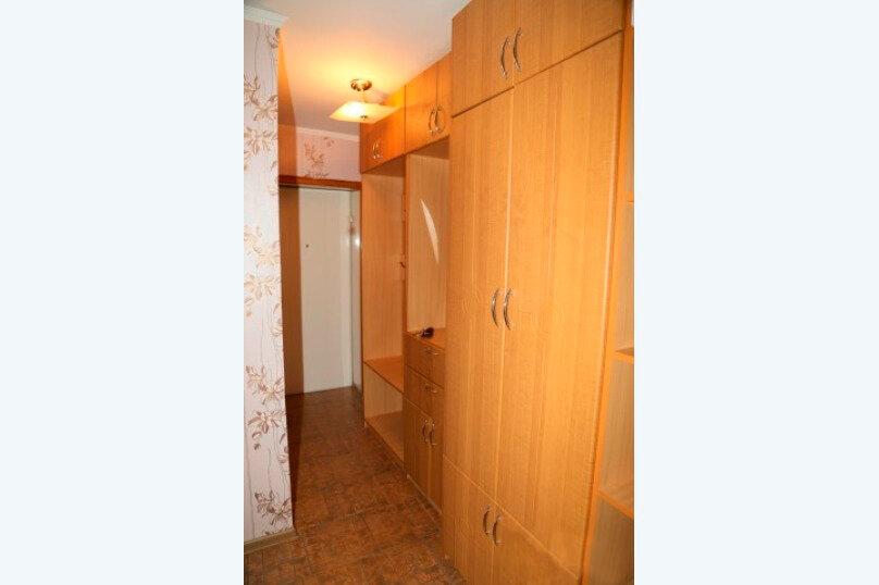 2-комн. квартира, 50 кв.м. на 6 человек, Новороссийская улица, 308, Анапа - Фотография 5