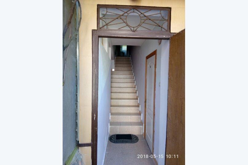 Таунхауз, Кольцевая улица, 2/1 на 5 комнат - Фотография 2
