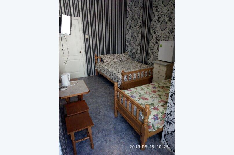 Таунхауз, Кольцевая улица, 2/1 на 5 комнат - Фотография 9