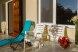 Стандарт, Лесная улица, 5/6, Алушта с балконом - Фотография 7