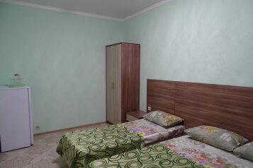 Гостевой дом, Радужная на 10 номеров - Фотография 3