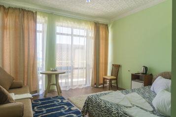 Отель, Морская улица на 30 номеров - Фотография 3