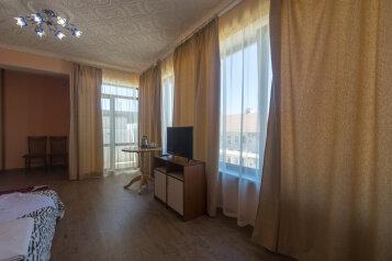 Отель, Морская улица на 30 номеров - Фотография 4