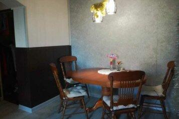 2-комн. квартира, 71 кв.м. на 6 человек, Межсанаторный проезд, 20, Анапа - Фотография 4