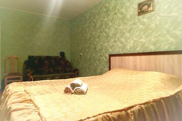 1-комн. квартира, 33 кв.м. на 4 человека, Невская улица, Центральный район, Волгоград - Фотография 4