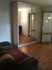 1-комн. квартира, 40 кв.м. на 4 человека, улица Дмитриева, 7, Ялта - Фотография 2