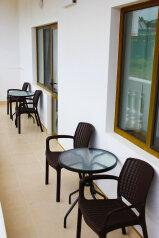 Отель, Юбилейная  на 16 номеров - Фотография 3