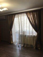 1-комн. квартира, 37 кв.м. на 4 человека, Одесская улица, Феодосия - Фотография 4
