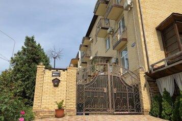 Гостевой дом, проезд Летний на 20 номеров - Фотография 1