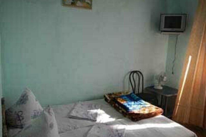 """Гостевой дом """"Веста"""", Морская, 21 на 12 комнат - Фотография 5"""