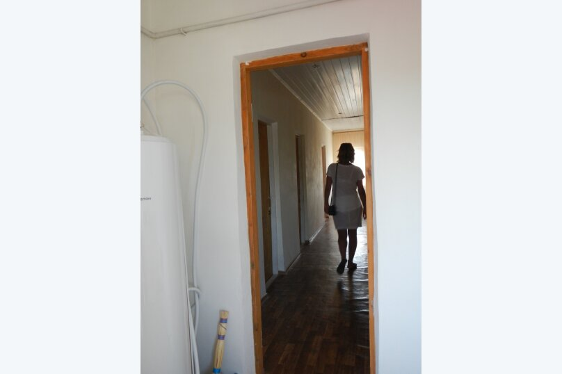 """Гостевой дом """"Веста"""", Морская, 21 на 12 комнат - Фотография 9"""