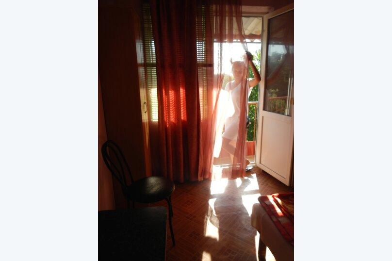 """Гостевой дом """"Веста"""", Морская, 21 на 12 комнат - Фотография 12"""