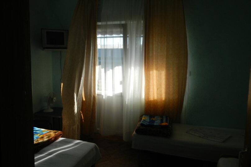 """Гостевой дом """"Веста"""", Морская, 21 на 12 комнат - Фотография 14"""