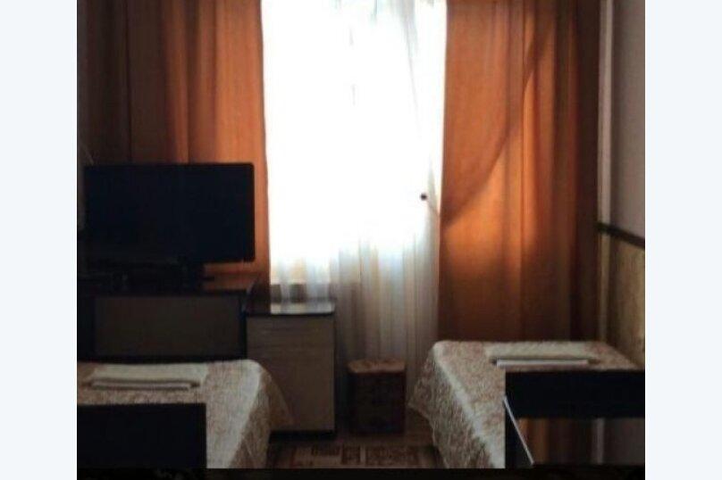 """Мини-отель """"Дана"""", улица 8 Марта, 9 на 10 номеров - Фотография 44"""