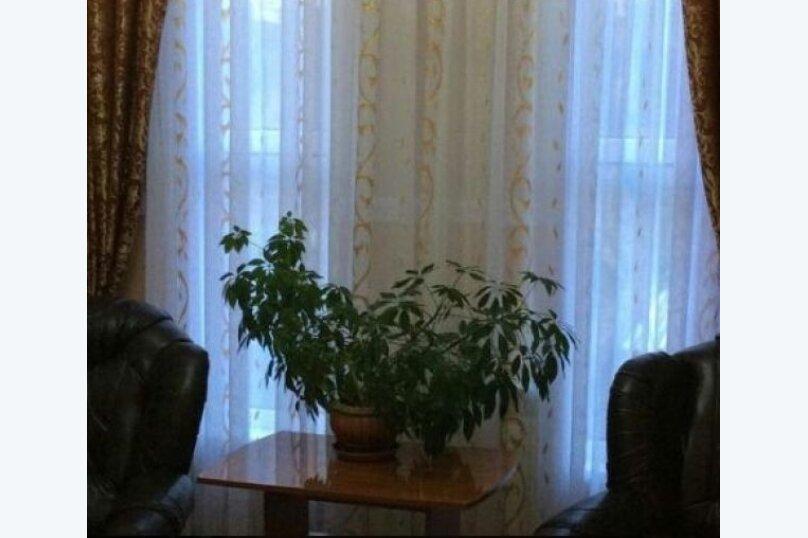 """Мини-отель """"Дана"""", улица 8 Марта, 9 на 10 номеров - Фотография 45"""