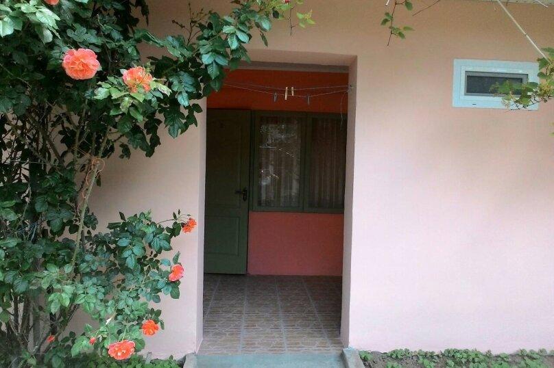 """Гостевой дом """"Жемчужина моря"""", улица Мира, 1 на 30 комнат - Фотография 23"""