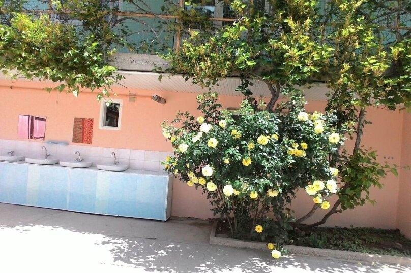 """Гостевой дом """"Жемчужина моря"""", улица Мира, 1 на 30 комнат - Фотография 25"""