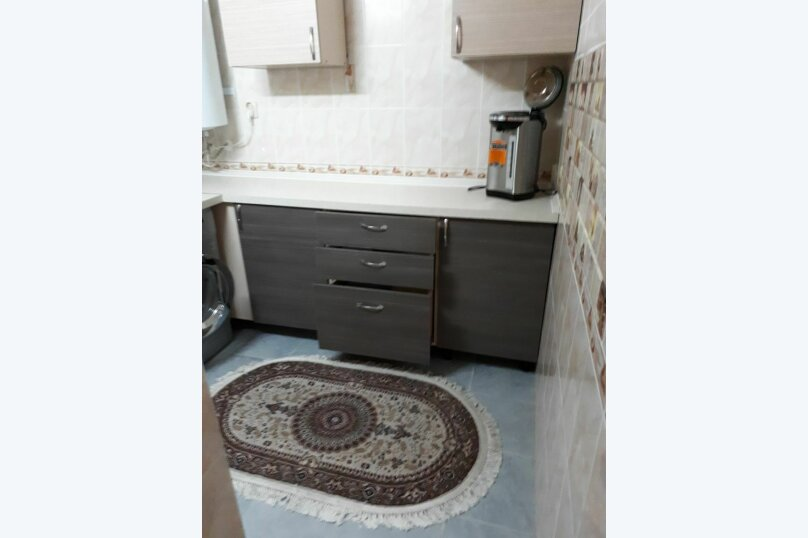 Дом, 126 кв.м. на 8 человек, 2 спальни, Речная улица, 1, Лермонтово - Фотография 2