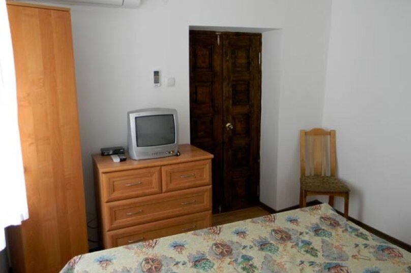 Двухкомнатный саманный дом на 4 человека, 2 спальни, Крайний переулок, 9, Сенной - Фотография 3