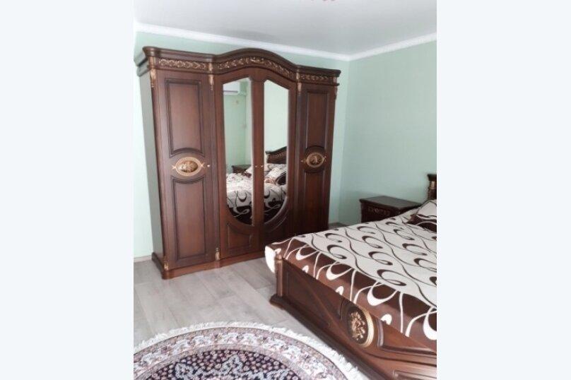 Дом, 126 кв.м. на 8 человек, 2 спальни, Речная улица, 1, Лермонтово - Фотография 8