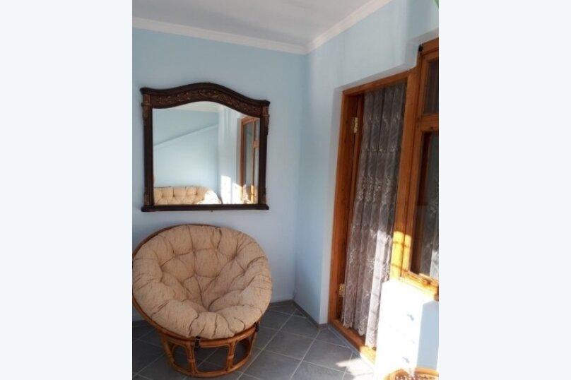 Дом, 126 кв.м. на 8 человек, 2 спальни, Речная улица, 1, Лермонтово - Фотография 9