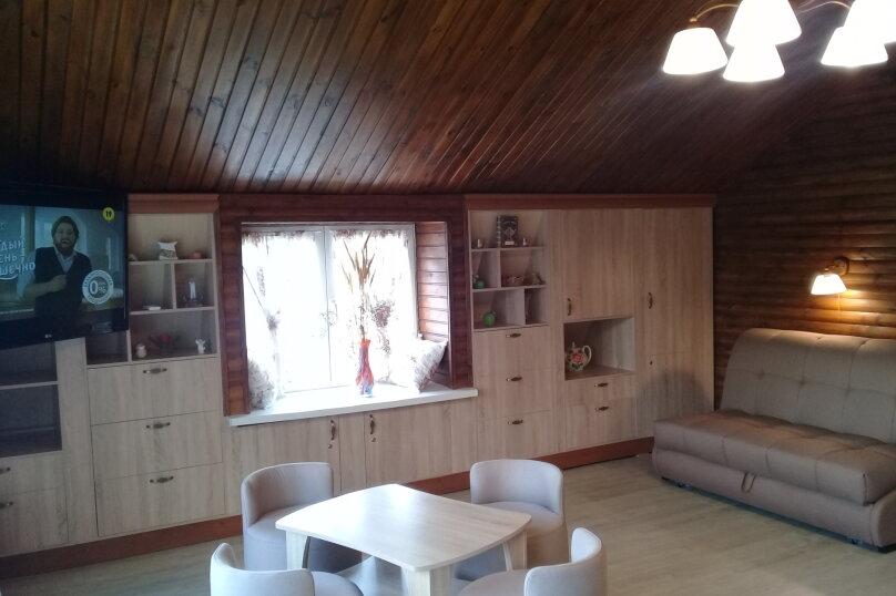 Частный  дом , улица Академика Виткевича, 14Г на 3 комнаты - Фотография 20