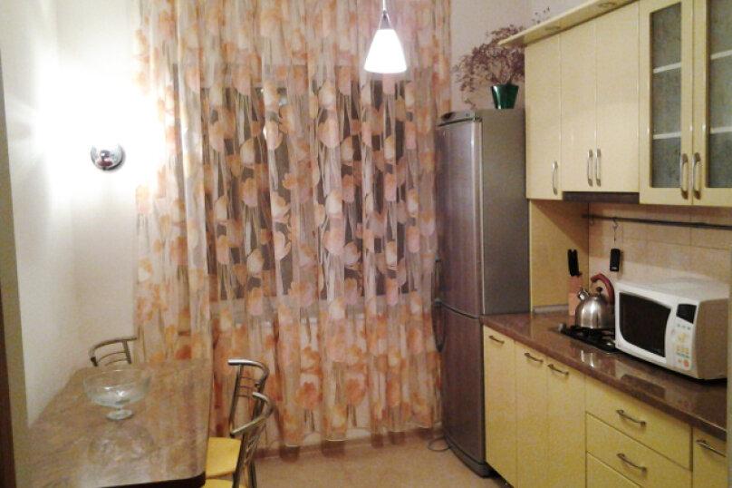 Частный  дом , улица Академика Виткевича, 14Г на 3 комнаты - Фотография 22