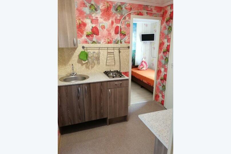 """гостевой дом  """"У Веры"""", Виноградный переулок, 16\2 на 10 комнат - Фотография 33"""