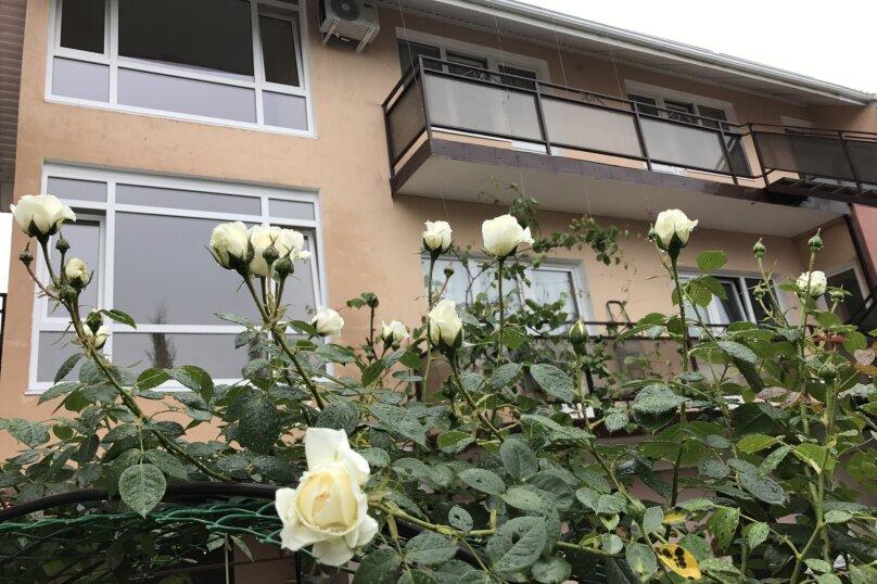 """Мини-гостиница """"Диана"""", улица Единство, 27 на 15 номеров - Фотография 29"""