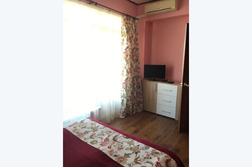 """Мини-гостиница """"Диана"""", улица Единство, 27 на 15 номеров - Фотография 33"""
