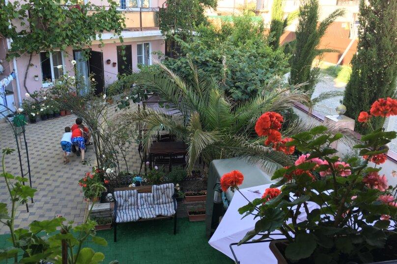 """Мини-гостиница """"Диана"""", улица Единство, 27 на 15 номеров - Фотография 35"""