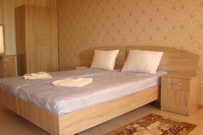"""Мини-отель """"Чайка"""", улица Сырникова, 42 на 12 номеров - Фотография 4"""