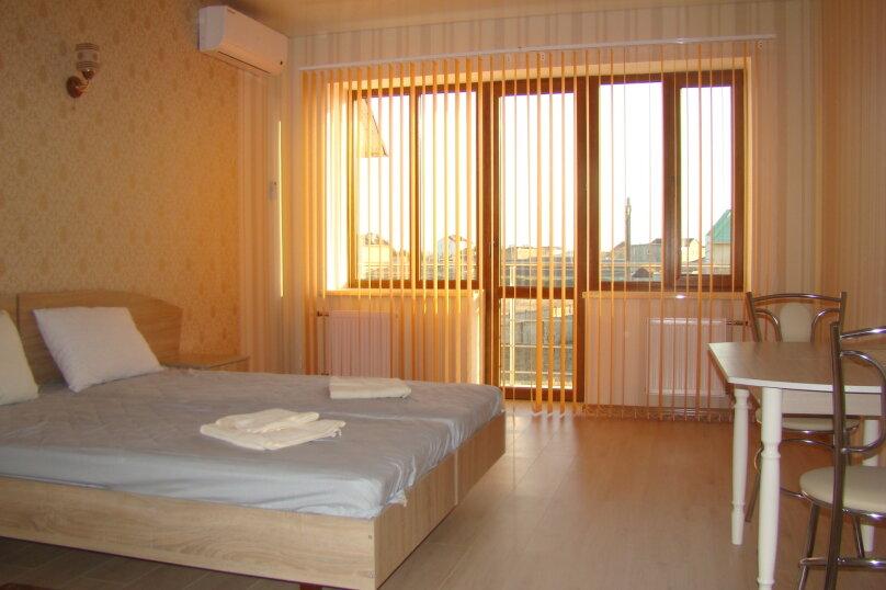"""Мини-отель """"Чайка"""", улица Сырникова, 42 на 12 номеров - Фотография 6"""