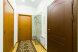 2-комн. квартира, 65 кв.м. на 4 человека, Тверская улица, 3/1, Санкт-Петербург - Фотография 19
