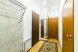 2-комн. квартира, 65 кв.м. на 4 человека, Тверская улица, 3/1, Санкт-Петербург - Фотография 20