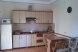 Дом, 80 кв.м. на 6 человек, 2 спальни, Приморская улица, 2, Солнечногорское - Фотография 5