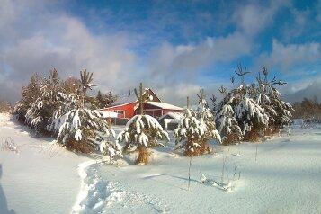 База отдыха, деревня Горка на 3 номера - Фотография 1