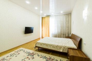 2-комн. квартира, 65 кв.м. на 4 человека, Тверская улица, Санкт-Петербург - Фотография 4