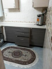 Дом, 126 кв.м. на 8 человек, 2 спальни, Речная улица, Лермонтово - Фотография 2