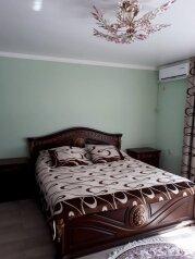 Дом, 126 кв.м. на 8 человек, 2 спальни, Речная улица, Лермонтово - Фотография 4