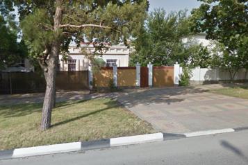 Частный дом, Изумрудная улица на 2 номера - Фотография 3