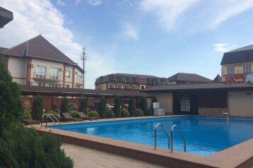 Отель, Морская на 65 номеров - Фотография 4