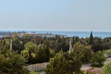 Апартаменты с видом на море, улица Адмирала Фадеева на 2 номера - Фотография 2